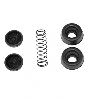 Wheel Cylinder Repair Kit