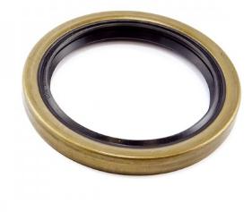 Wheel Hub Bearing Seal