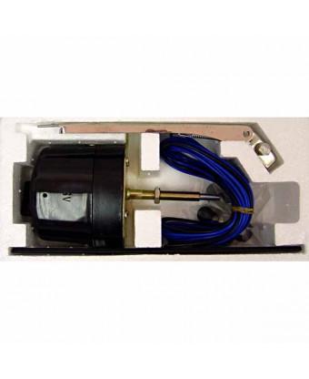 windshield wiper motor kit