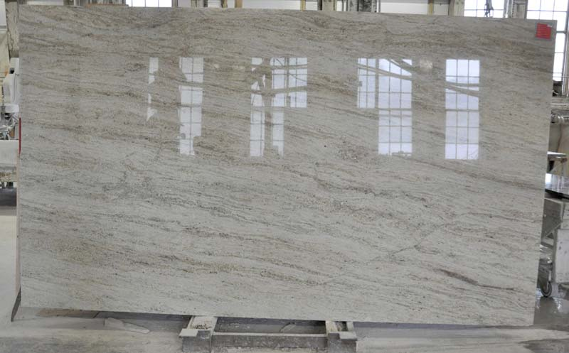 Classic White Granite Manufacturer In Bangalore Karnataka
