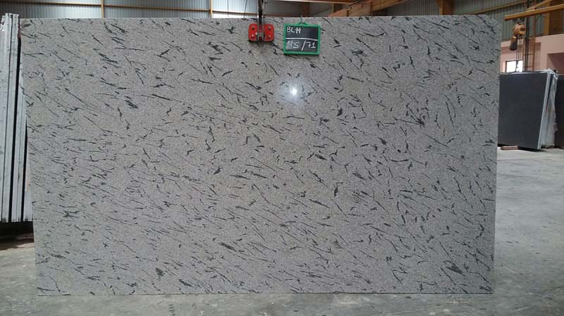 French White Granite Manufacturer In Bangalore Karnataka