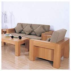 Buy Indian Sofa From Hayatt Interiors Gurgaon India Id
