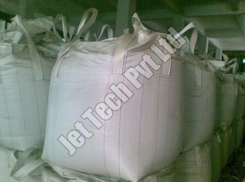 Big Jumbo Bags