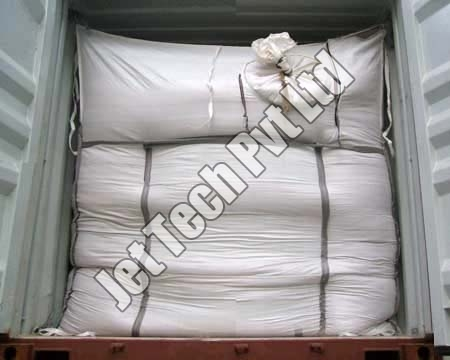 Coffee Container Liner