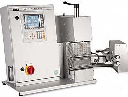 Kopp Labormaster Manufacturer & Manufacturer from Ahmedabad