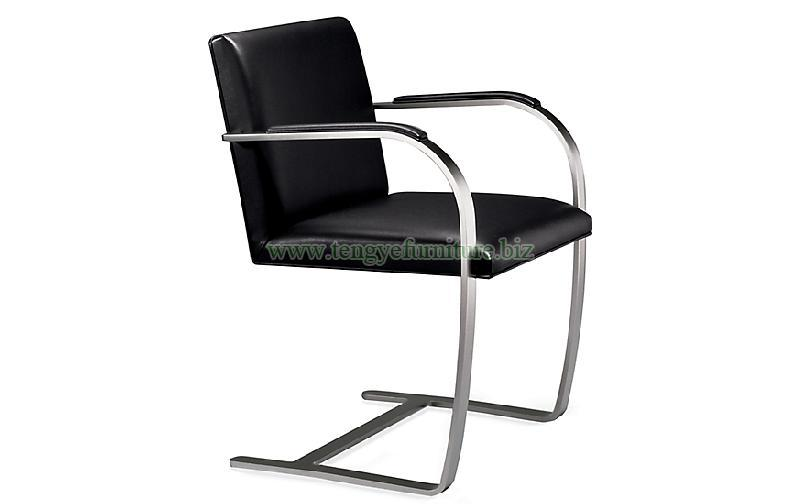 Dining Brno Chair (TY-815)