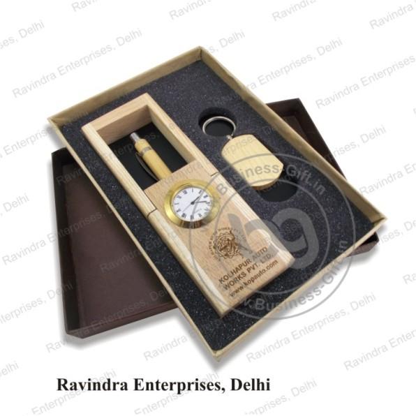 Custom Corporate Gift Set Manufacturer in Delhi Delhi India by