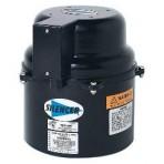 1 HP 120V SILENCER AIR BLOWER
