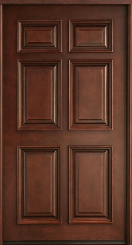 Wooden Window Frames Manufacturer In Rajasthan India By Doors Id 1980617