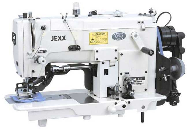 Juki Jaaj Machine Wholesale Suppliers In New Delhi Delhi India By Simple Juki Sewing Machine New Delhi Delhi