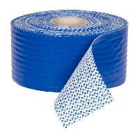 gripper tape