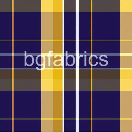 Denim Fabric BG-004