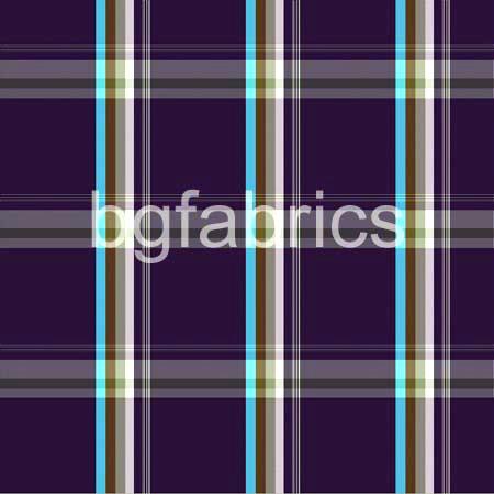 Denim Fabric BG-006