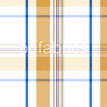 Denim Fabric BG-010