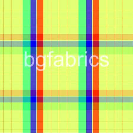Denim Fabric BG-0100