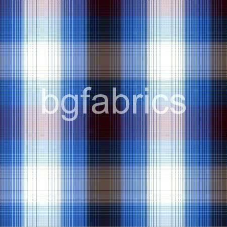 Denim Fabric BG-0101