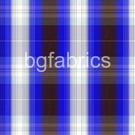 Denim Fabric BG-029