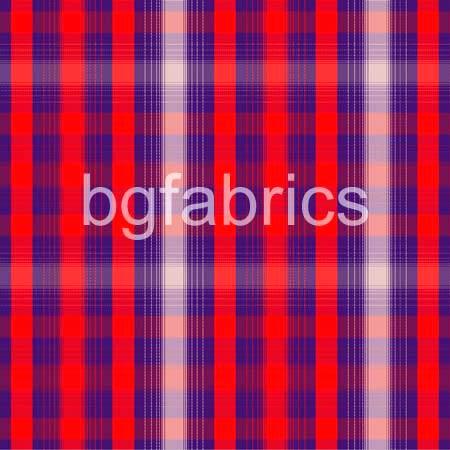 Denim Fabric BG-062