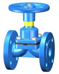 Diaphragm valve manufacturer in vadodara gujarat india by otto diaphragm valve ccuart Choice Image