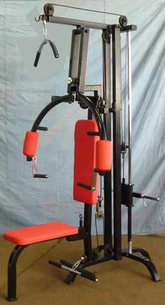 1bf2516bc5d9 Home Gym Equipment Wholesale Suppliers in Pune Maharashtra India by ...