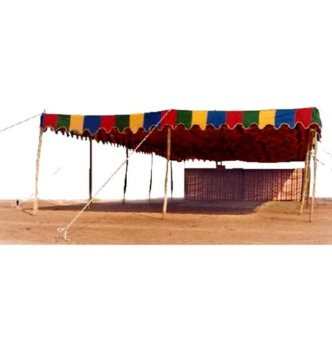 buy online 22e98 310d4 Shamiana Tent Manufacturer in Uttar Pradesh India by ...