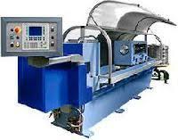 cnc threading machine