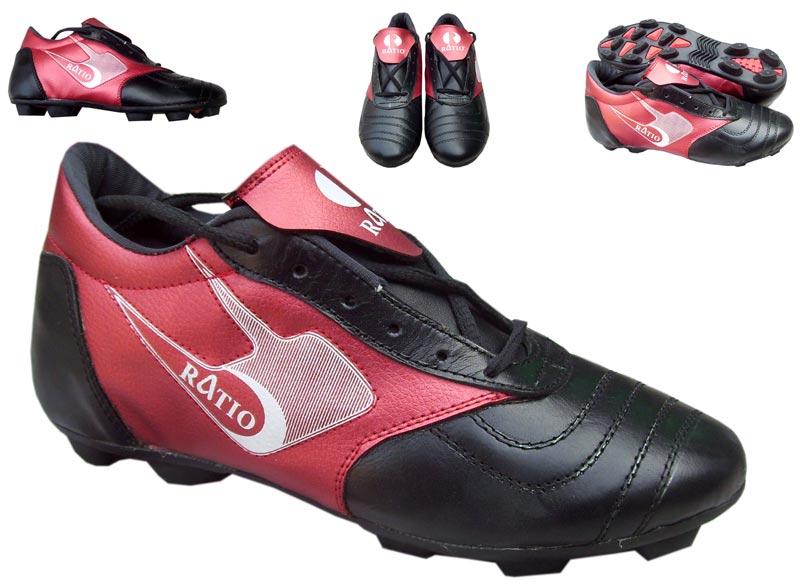 Vulcan Rx Soccer Shoes (artical No. B950) (Vulcan RX (Artical N)