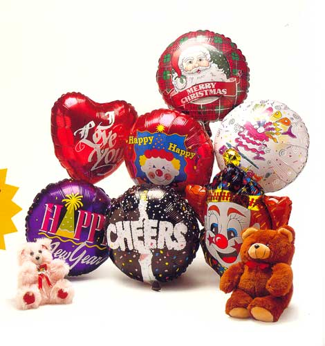 Gift articles wholesale suppliers innashik maharashtra india by gift articles negle Image collections