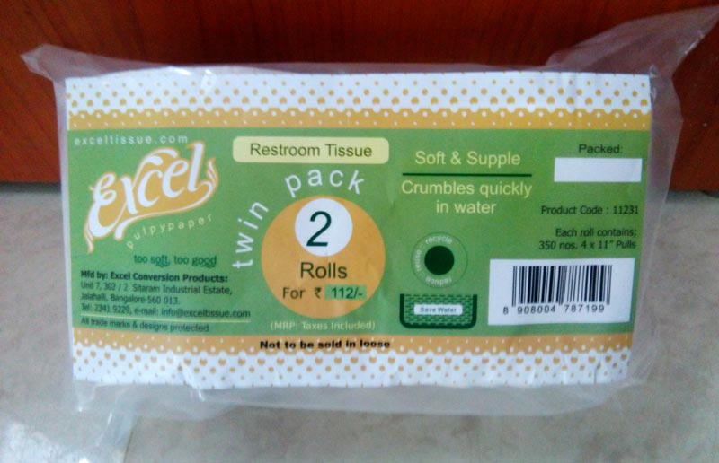 Wholesale Toilet Paper : Toilet paper rolls wholesale suppliers in bangalore karnataka india