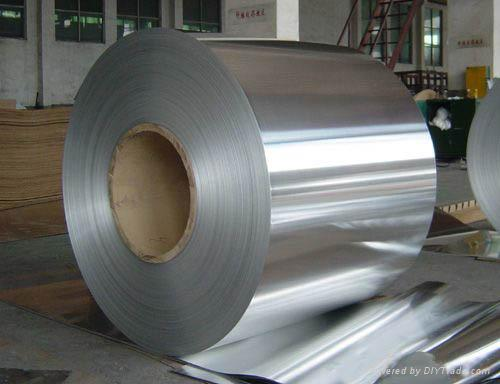 Aluminum Sheet Coil Delhi India By Cock Brand Wirenetting