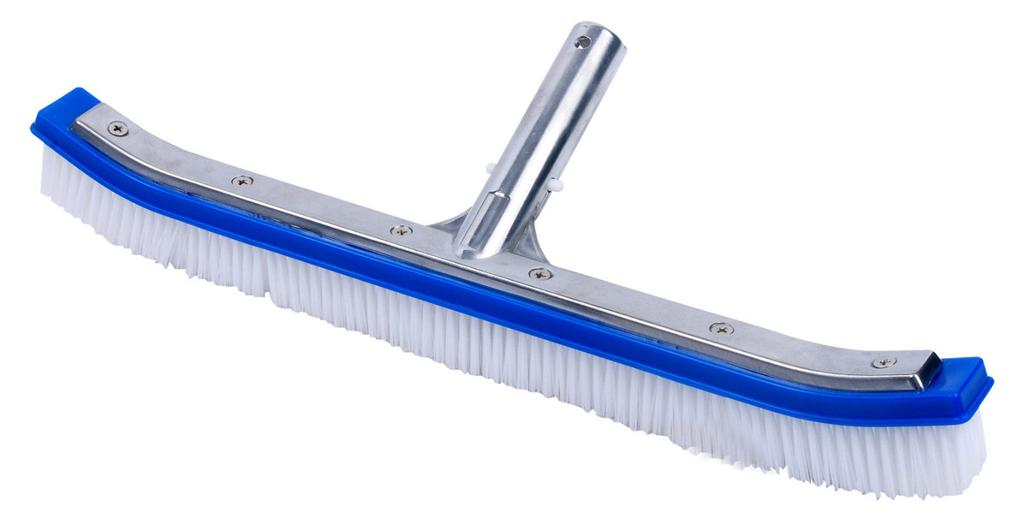 swimming pool brush wholesale suppliers in maharashtra india by pearl pool solutions id 2097573