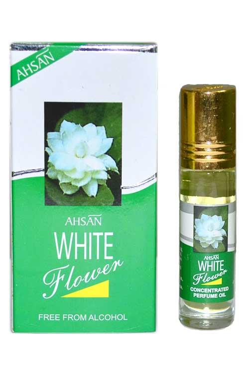 White flower perfume oil wholesale suppliers in gujarat india by white flower perfume oil white flower 8ml mightylinksfo