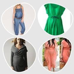 076cb76a5a9 Maternity wear Wholesale Suppliers in Mumbai Maharashtra India by ...