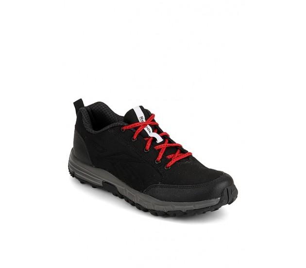 98023d7b7ab Reebok Reverse Smash LP Black Outdoor Shoes Wholesale Suppliers in ...