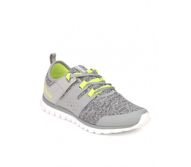 c04a7555ecad Reebok Sublite Authentic 2.0 Grey Running Shoes Wholesale Suppliers ...