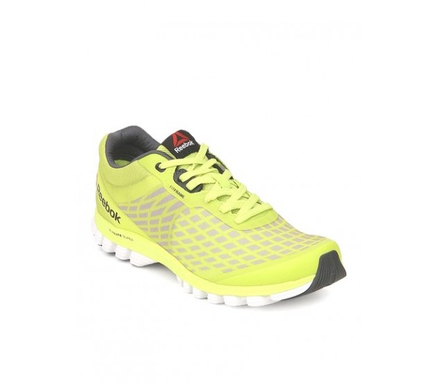 49da8ae74cf Reebok Sublite Super Duo Green running Shoe Wholesale Suppliers in ...