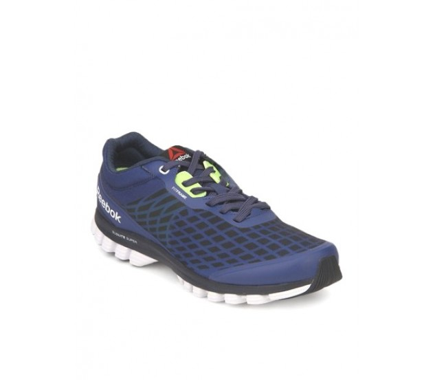 Wholesale Running Shoes Australia