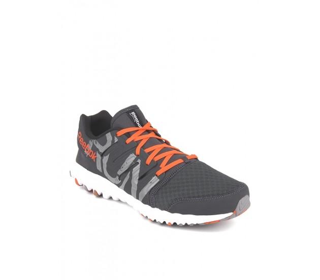 96bc38b56bd Reebok Twisform GR Grey Running Shoes Wholesale Suppliers in Chennai ...