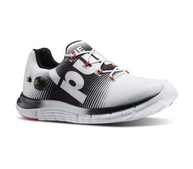 780f6ab7d78 Reebok Zpump Fusion White Running Shoes Wholesale Suppliers in ...