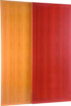 Pvc Door Profile Manufacturer In Tamil Nadu India By Lotus Roofings
