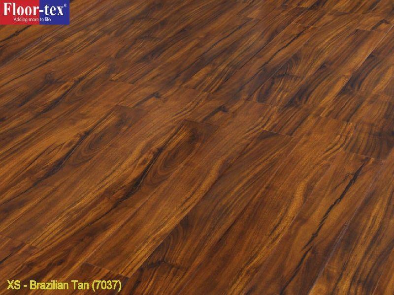 Wooden Flooring Laminate