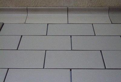 Heavy Duty Industrial Tiles Manufacturer In Gujarat India By Vyara