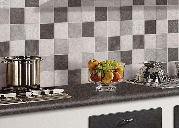 Kitchen Wall Tiles Manufacturer In Morbi Gujarat India By