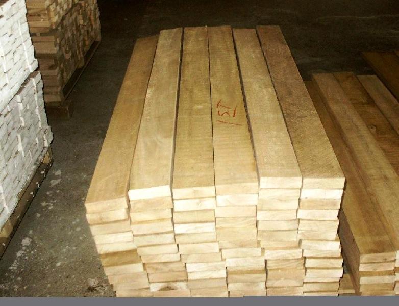 Gmelina Wood Lumbers