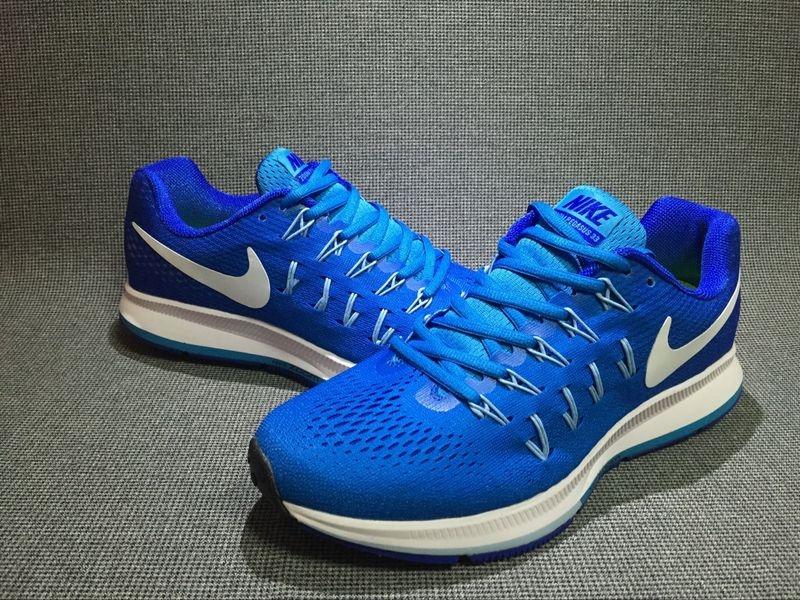 san francisco 56e86 860c0 Nike Sports Shoes