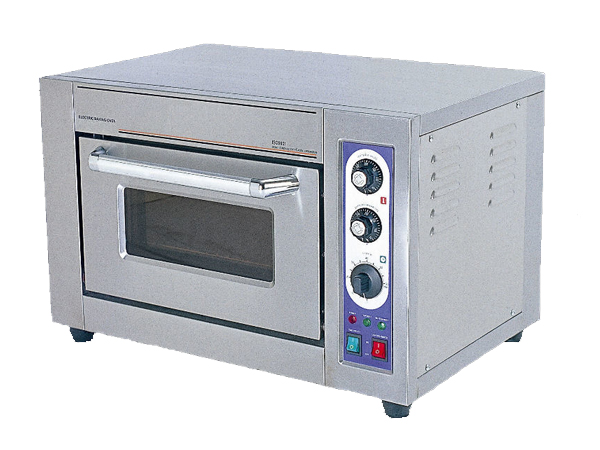 Bakery Equipment Manufacturer In Delhi India By Country Inn Amp Suites By Carlson Delhi Satbari