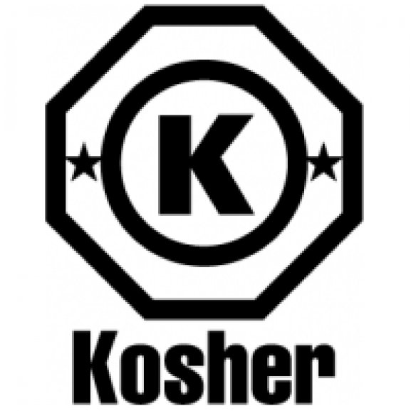 Services Kosher Certification Services In Chennai From Lucknow