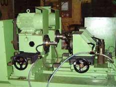 BM-03-boring machine (BM-03)