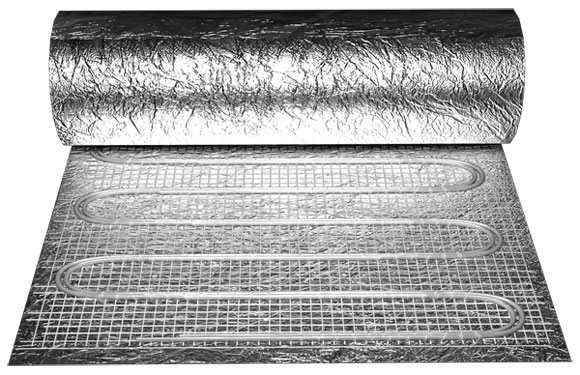 Under Carpet Heating Mats Manufacturer In Maharashtra