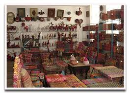 Jodhpur Handicrafts Manufacturer In Jodhpur Rajasthan India By